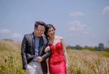 Andy & Ervina Prewedding by Dekko Photography