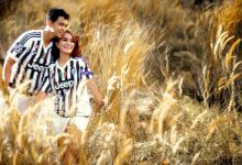 Prewedding Lona & Agam by BANYUBENING PHOTOGRAPHY