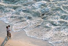 Memorable Bali by SweetEscape