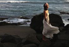 Marion Photoshoot by bjcmakeupartist