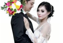 PREWEDDING PHOTOSHOOT by Indra TW Photography