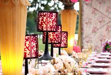 The Wedding by Ciputra Golf, Club, & Resto
