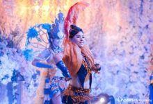 Wedding Niki  Irene by Cheers Photography