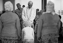 CAHYO NITA WEDDING DAY by Glymps