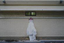 IVAN & REZKI - WEDDING DAY by Winworks