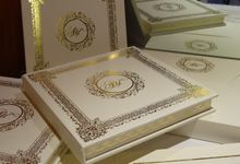 Shaan Wedding by Upani Design Studio