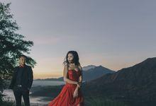 Danang & Shinta by Dekko Photography
