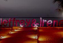 Jeffrey & Irene by Segarra Seaside Escape