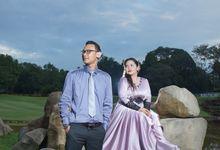 ROZY & IKA by ZOOM FOTOGRAFIA