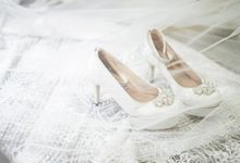 The Wedding of DAVIN & DORENE by PICTUREHOUSE PHOTOGRAPHY