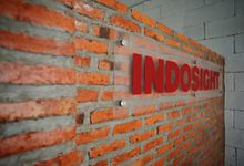 Indosight by: Gofotovideo by GoFotoVideo