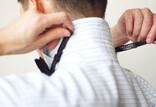 Pre-Tied Bow Tie by Take A Bow Tie