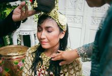 Siraman Windy by: Gofotovideo by GoFotoVideo