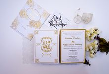 Dennise & Chitra by Bubble Cards