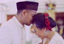 Amazing Tropical Wedding by: Gofotovideo by GoFotoVideo