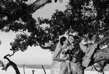 Post Wedding by Asmara Portrait