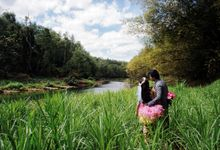 Living the Dream by: Gofotovideo by GoFotoVideo