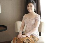Maya & Age Engagement at Mirah Hotel Bogor by AKSA Creative
