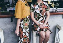 glow Batik by ibadiphotoworks