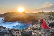 Wedding Prewedding by Memento Productions