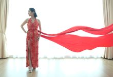 RENTAL  COLLECTION by GV by Gabriella Vania
