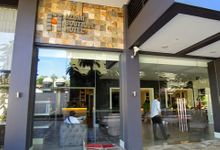 Interior and Exterior Facilities by AZUMI BOUTIQUE HOTEL
