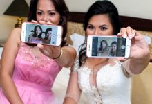 Gmeilbauer Wedding by Don Villanueva Photography