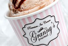 Granny's Gourmet by Granny's Gourmet