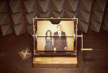 Wedding Giphoscope n 5 by The Giphoscope