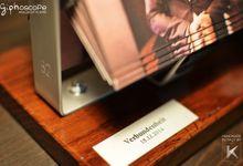 Wedding Giphoscope n 1 by The Giphoscope