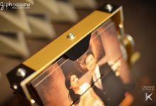 Wedding Giphoscope n 4 by The Giphoscope