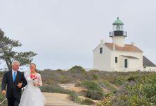 The Keeton Wedding by Ekimberly Photography