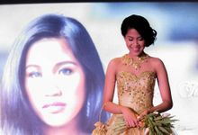 Frances 18th debut by Don Villanueva Photography