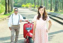 NIa & Jerry by Light Kirana Photowork