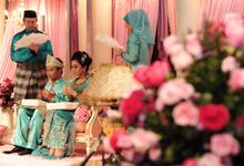Exquisite English by Suri Malai Ali