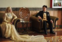 BhaRain Ever After by Ever After Wedding Planner