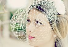 Wedding accessories photoshoot in Cyprus by Weddingbliss