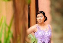 Sandra Debut by Don Villanueva Photography