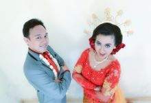 Wedding Fredy & Shely by WINOZ PHOTOVIDEOGRAPHY