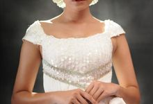 Bridal by sarisinagamakeup