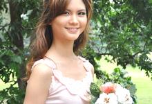 Bridal ROM/Day - WhatsApp 9639 8626 by Cathy Loke