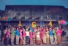 Photoshoot Kartini Mandiri by Friesma Photography