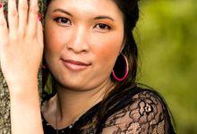 Portraits by Remington Photography