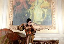 Kebaya Intan Avantie by NINGALI PHOTOGRAPHY