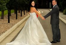 weddings by Remington Photography
