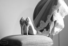 Project Shoes by Chic Design by Chic Design