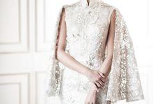 Yenty Tan by MeforU photography