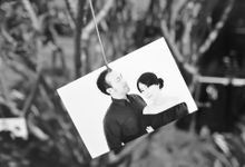 Uthy & Roby Wedding by Kekal