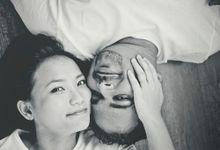 Prewedding Photography by mr & mrs 2