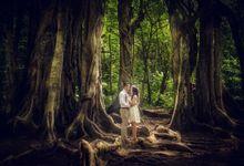Portfolio by Dewapur Photography
